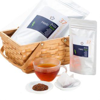37sp AGI Herb Tea / AGIハーブティー(定期配送)